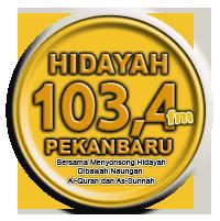 Hidayahfm.com